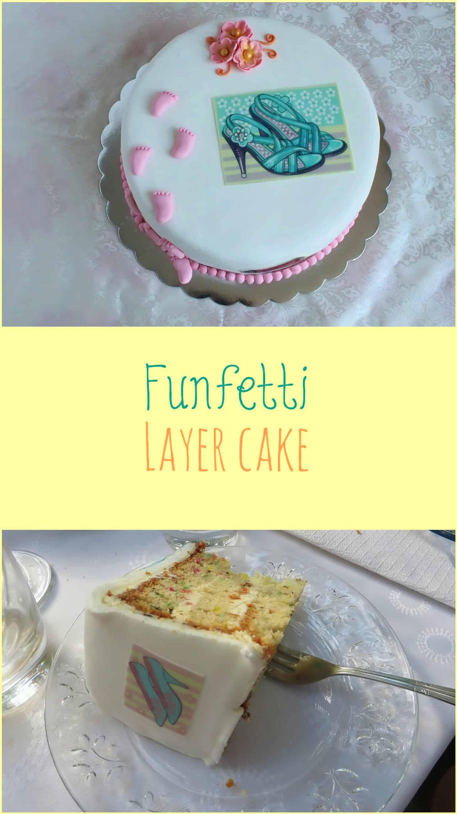 Funfetti Layer Cake - daniscookings.wordpress.com