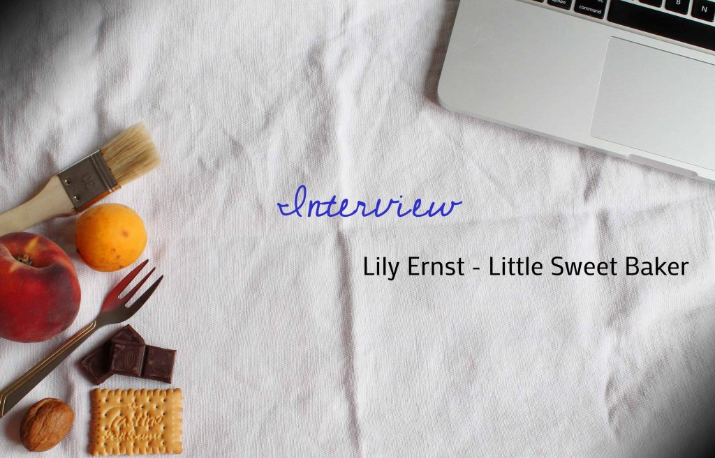 Interview Lily