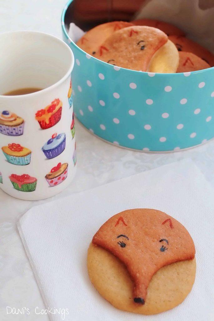 maple-cookies-daniscookings-com-13