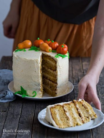 cropped-Pumpkin-Layer-Cake-with-Mascarpone-Frosting-14-scaled-1.jpg