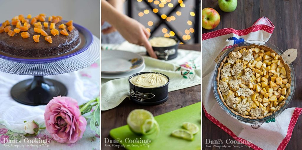 photos from daniscookings.com cookbook