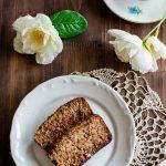 Keto-Zucchini-Bread pin 2