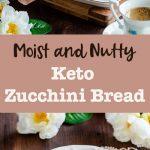 Keto-Zucchini-Bread pin 3