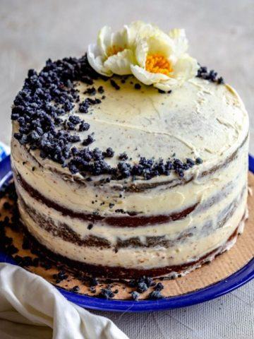 cropped-Blue-Velvet-Cake-Story.jpg